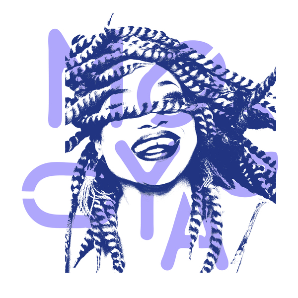 Fadjamou (St. Germain Remix) - Oumou Sangaré