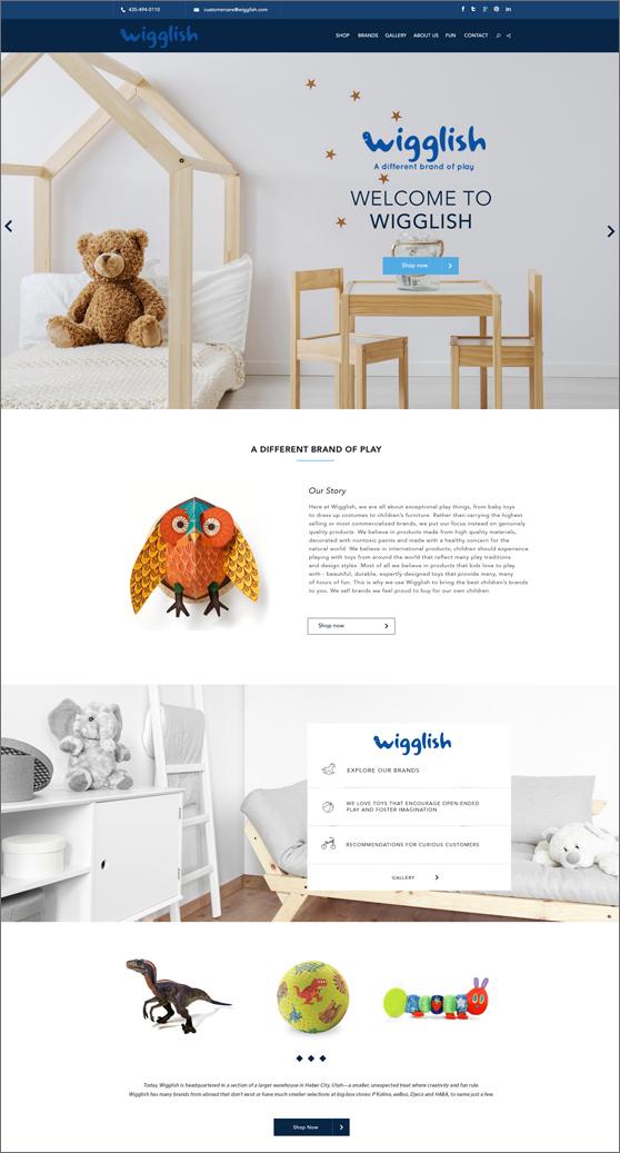 Wigglish page 1.jpg