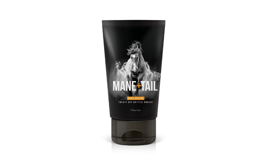 Mane+and+Tail+package+design+portfolio.jpg