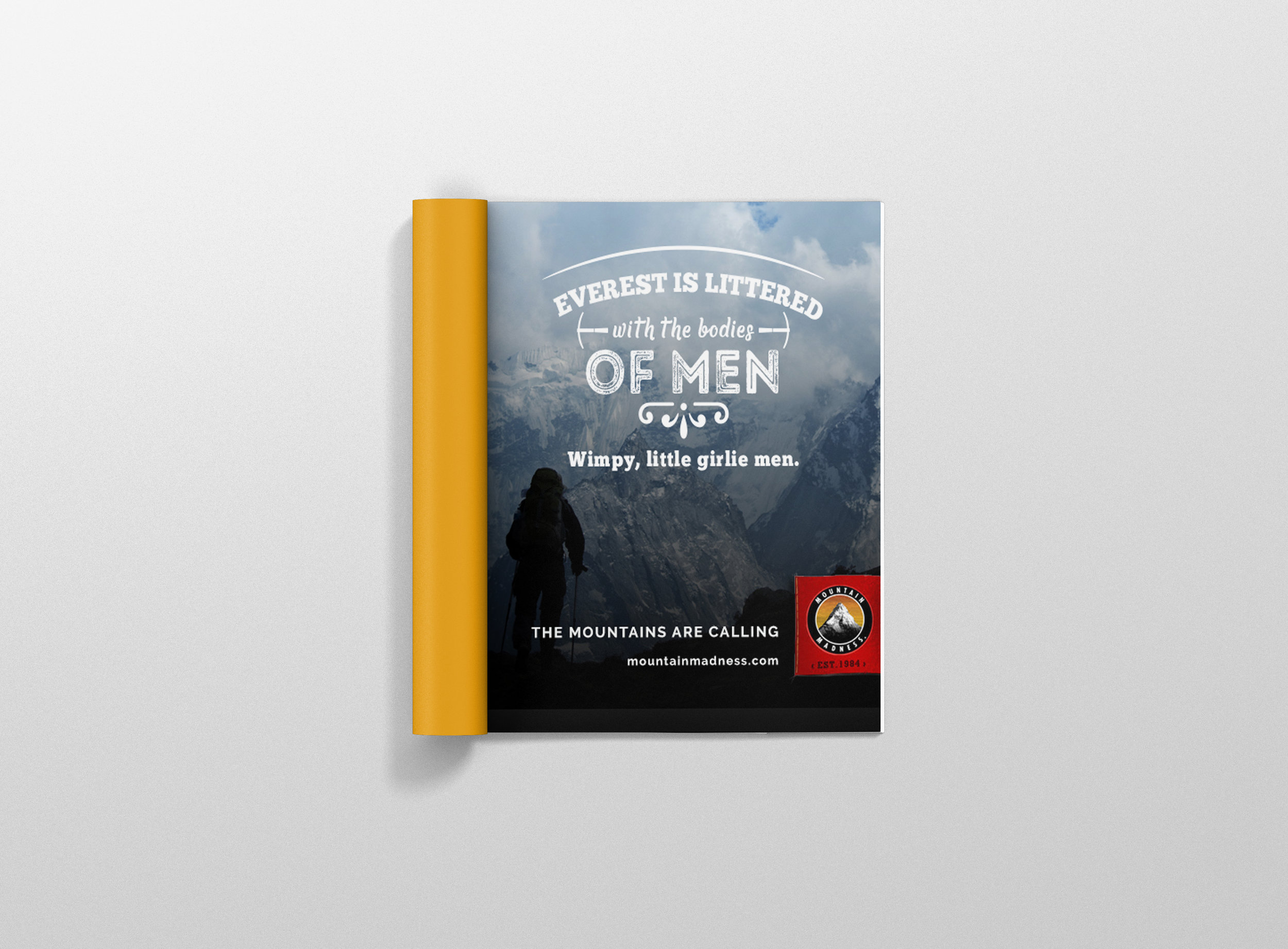 Everest girlie men in magazine.jpg