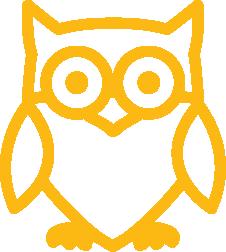 noun_OWL TO USE_22149 YELLOW.png