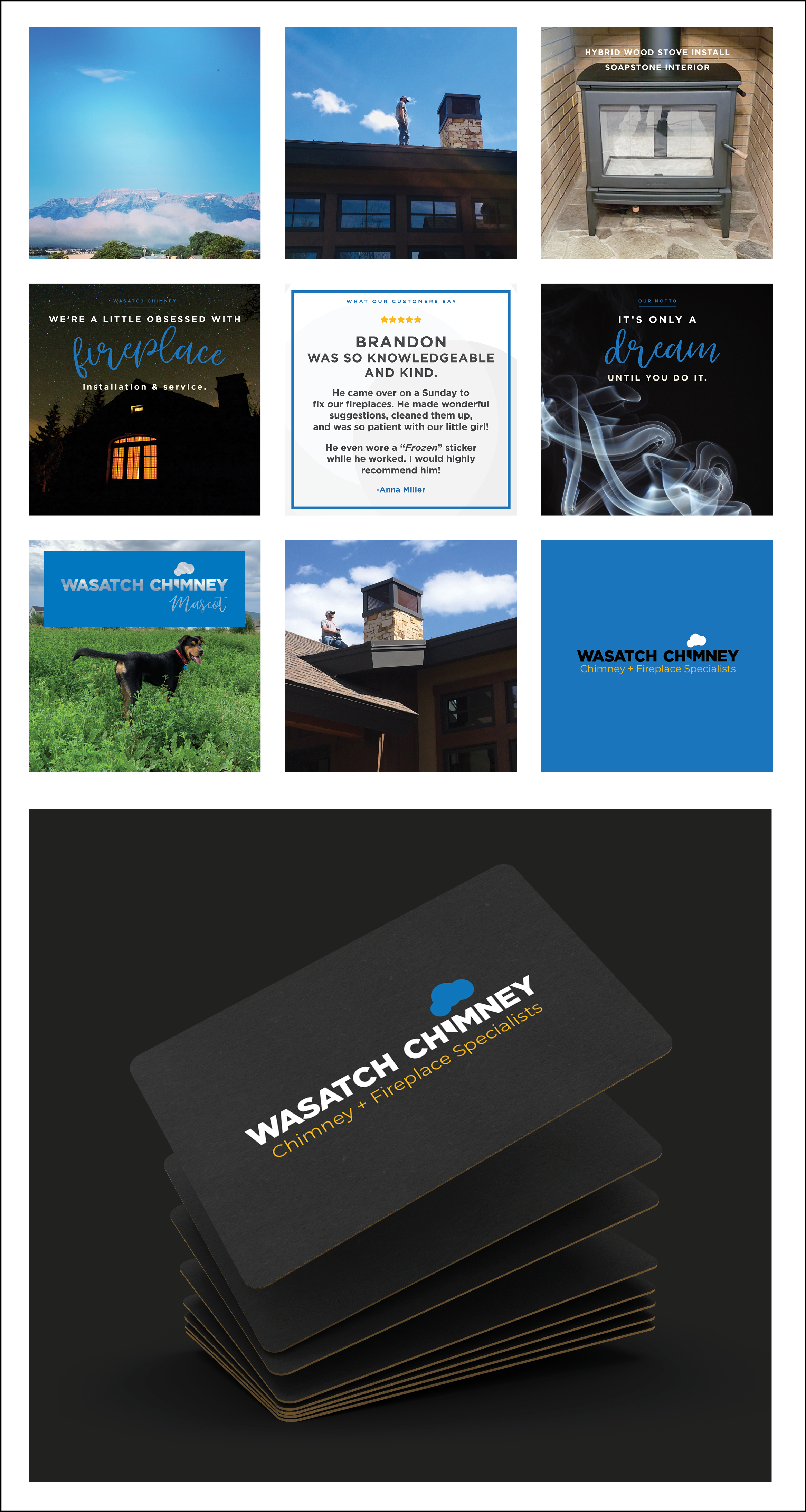 Workhorse Social _Wasatch Chimney_560x1560.png