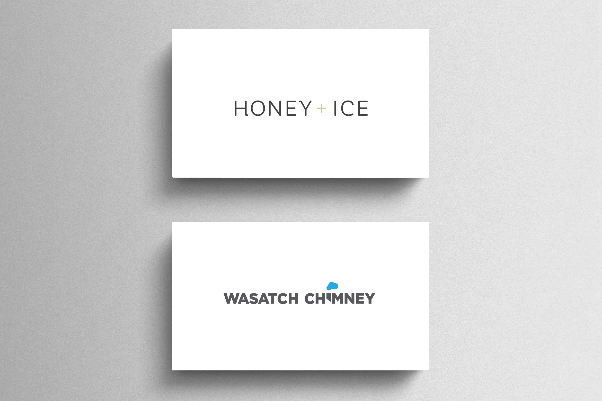 logos honey_ice_wasatch_chimney.jpg