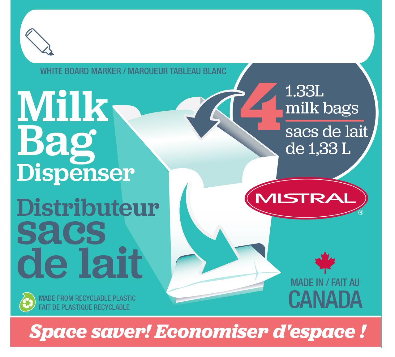 MilkBagDispenser.jpg