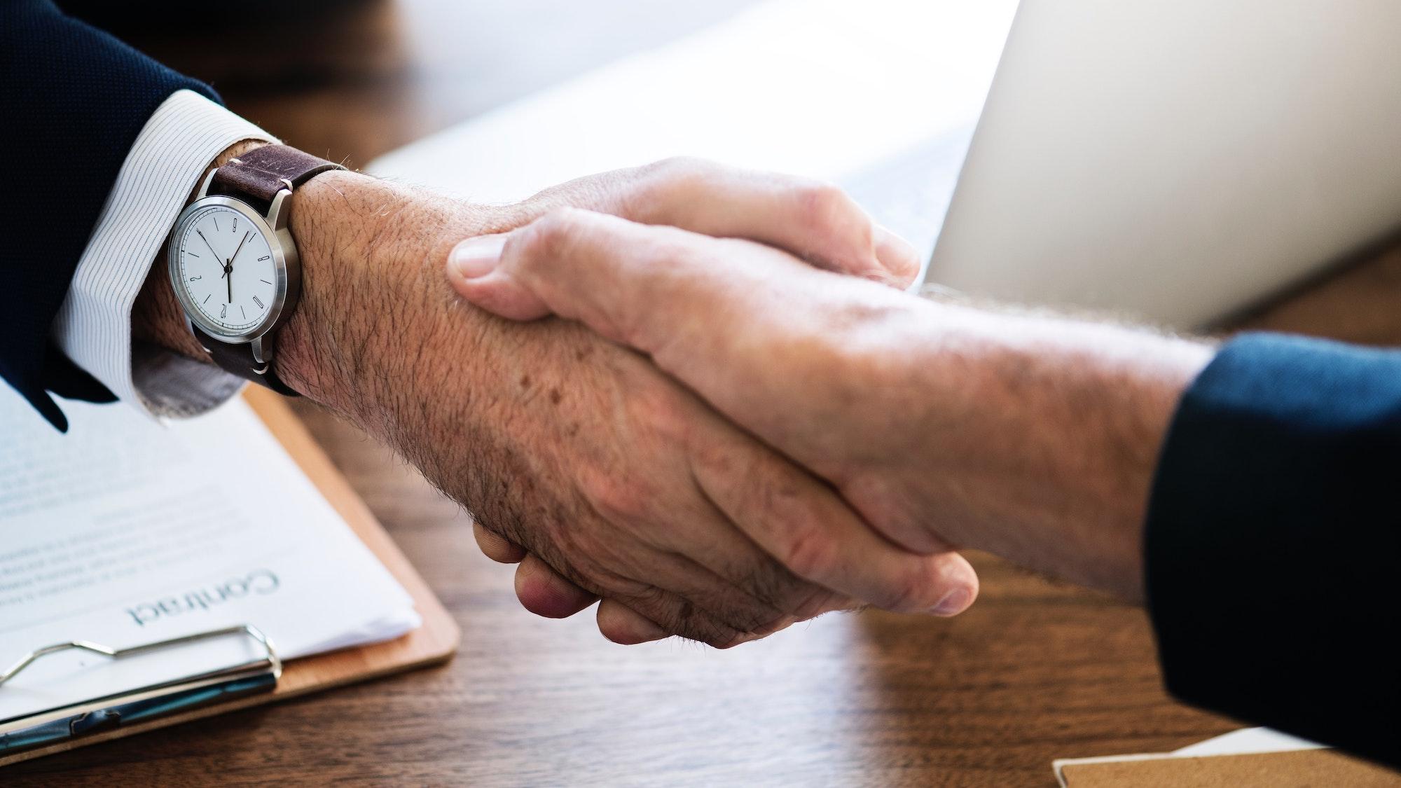 handshake-agreement.jpg