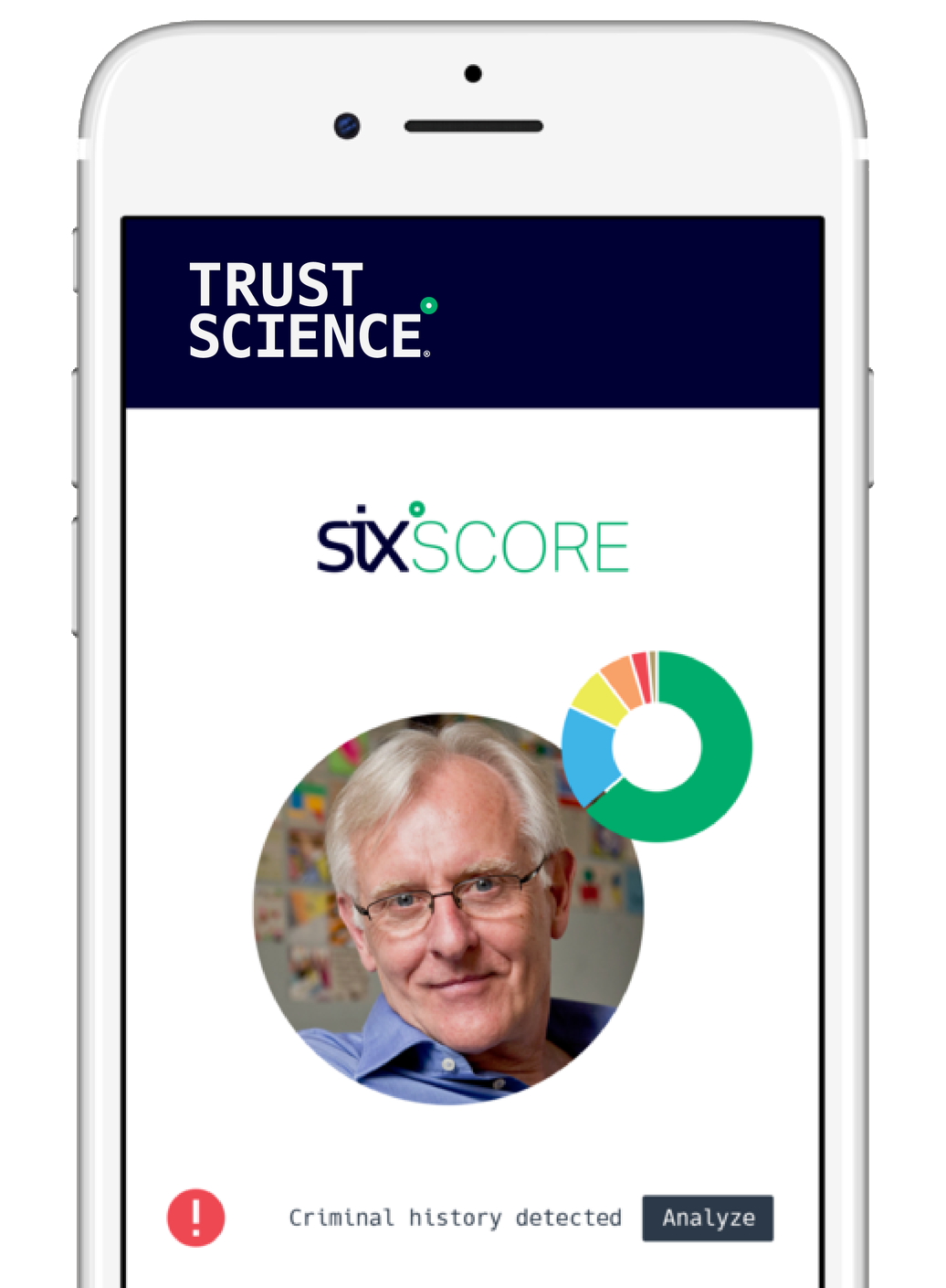 Trust-Science-app.png