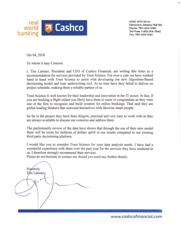 Cashco Endorsement Letter Only.png