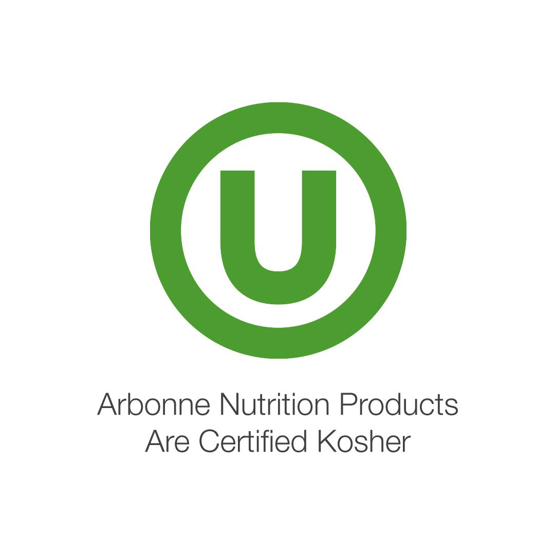 Certified Kosher social_image.png