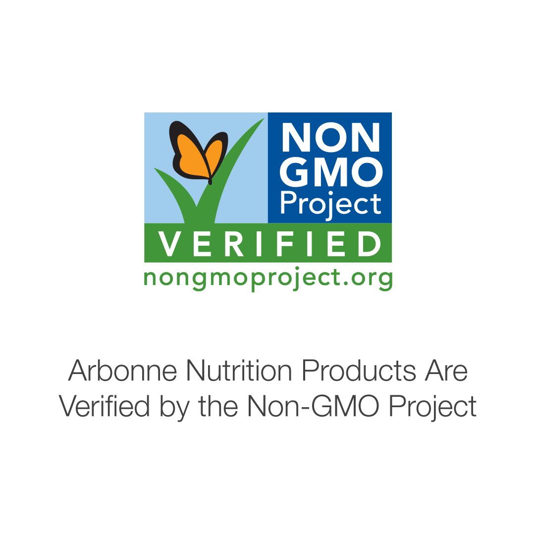 Non GMO Project Verified social_image.png