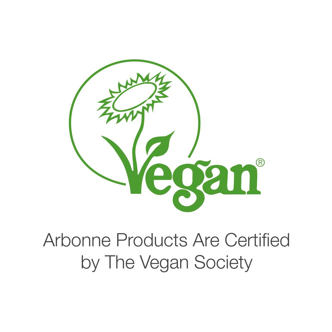 Vegan Society social_image.png