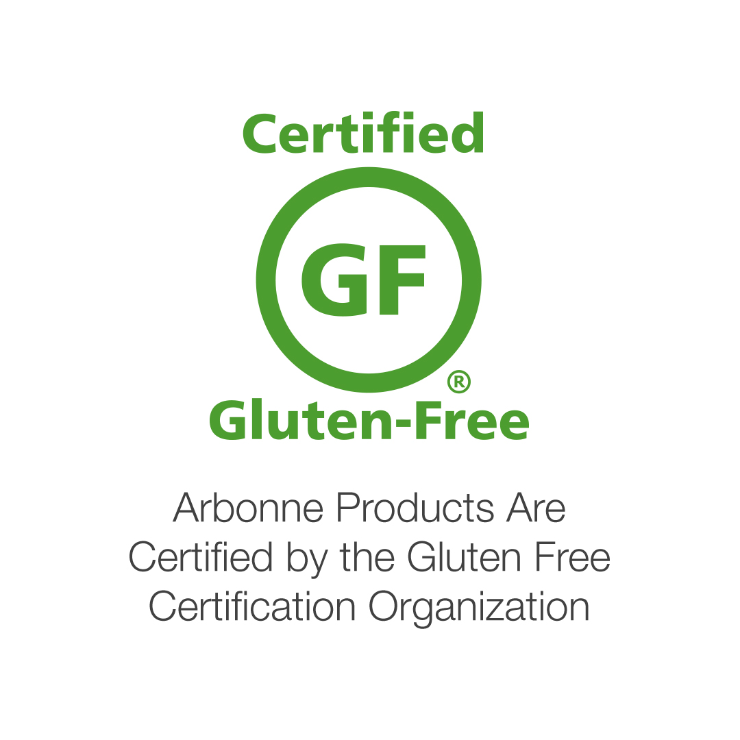 Certified Gluten-Free social_image.png