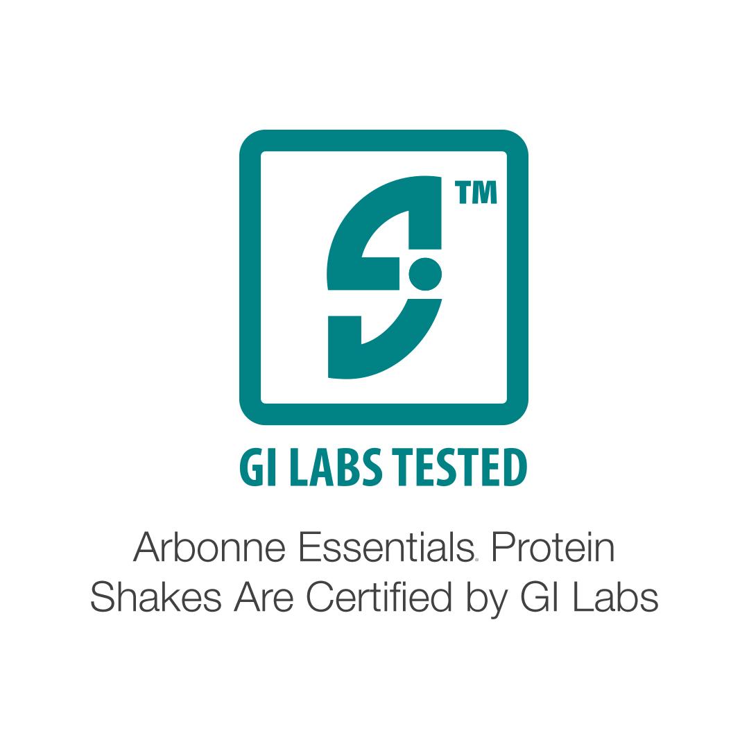 GI Tested social_image.png