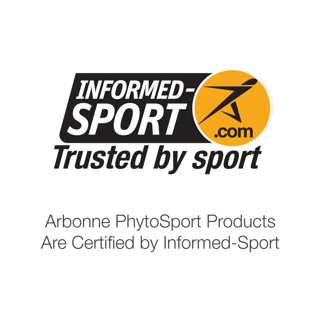 Informed Sport social_image.png