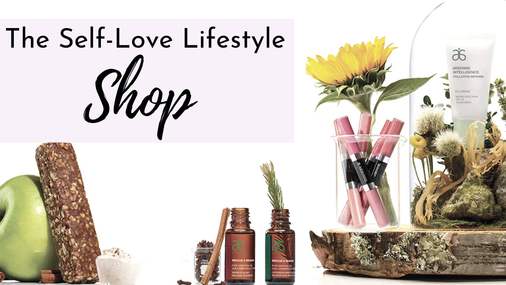 The Self-Love Lifestyle Shop.png