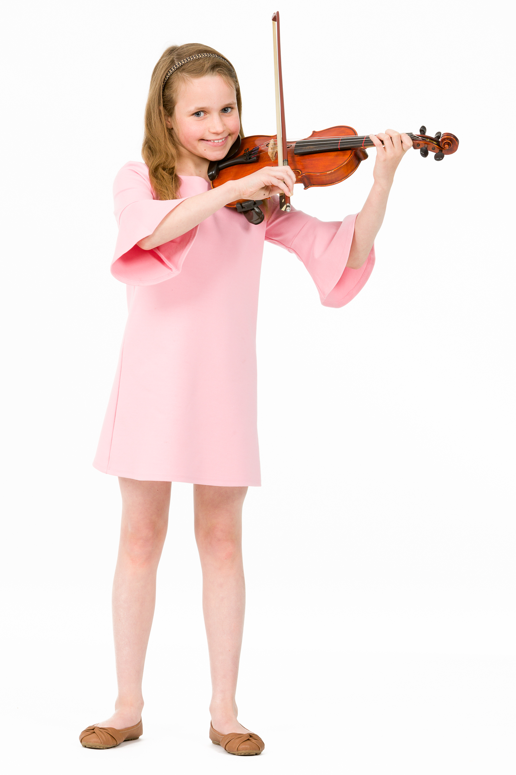 Violin__5DIV5640-1.jpg