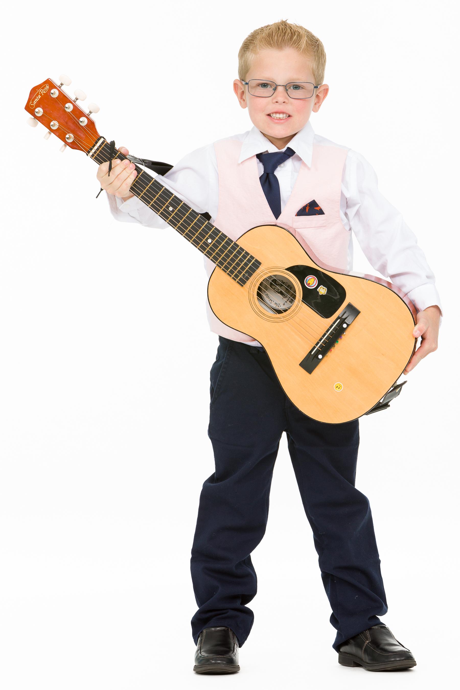 Guitar - Music Students__5DIV7210-1.jpg
