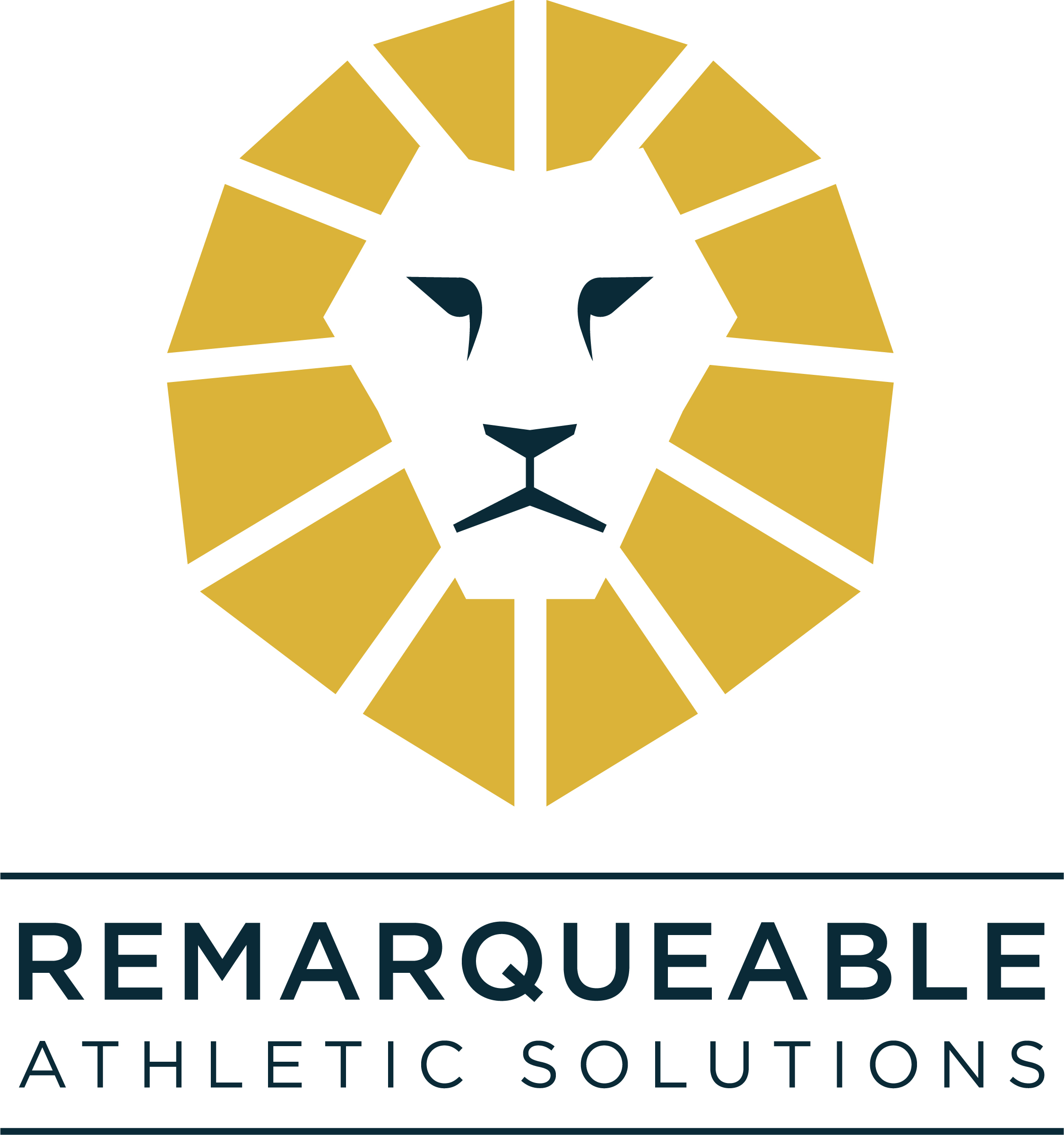 remarqueable-primary_RGB.jpg