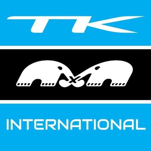 TK international logo.jpg