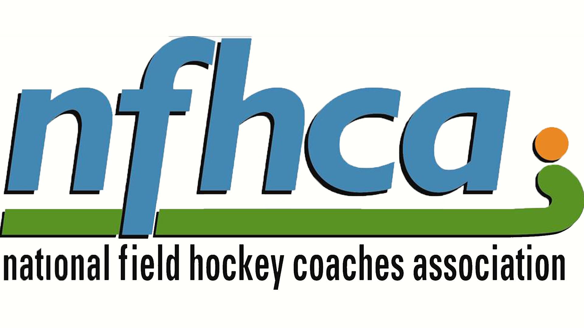 NFHCA_web.jpg