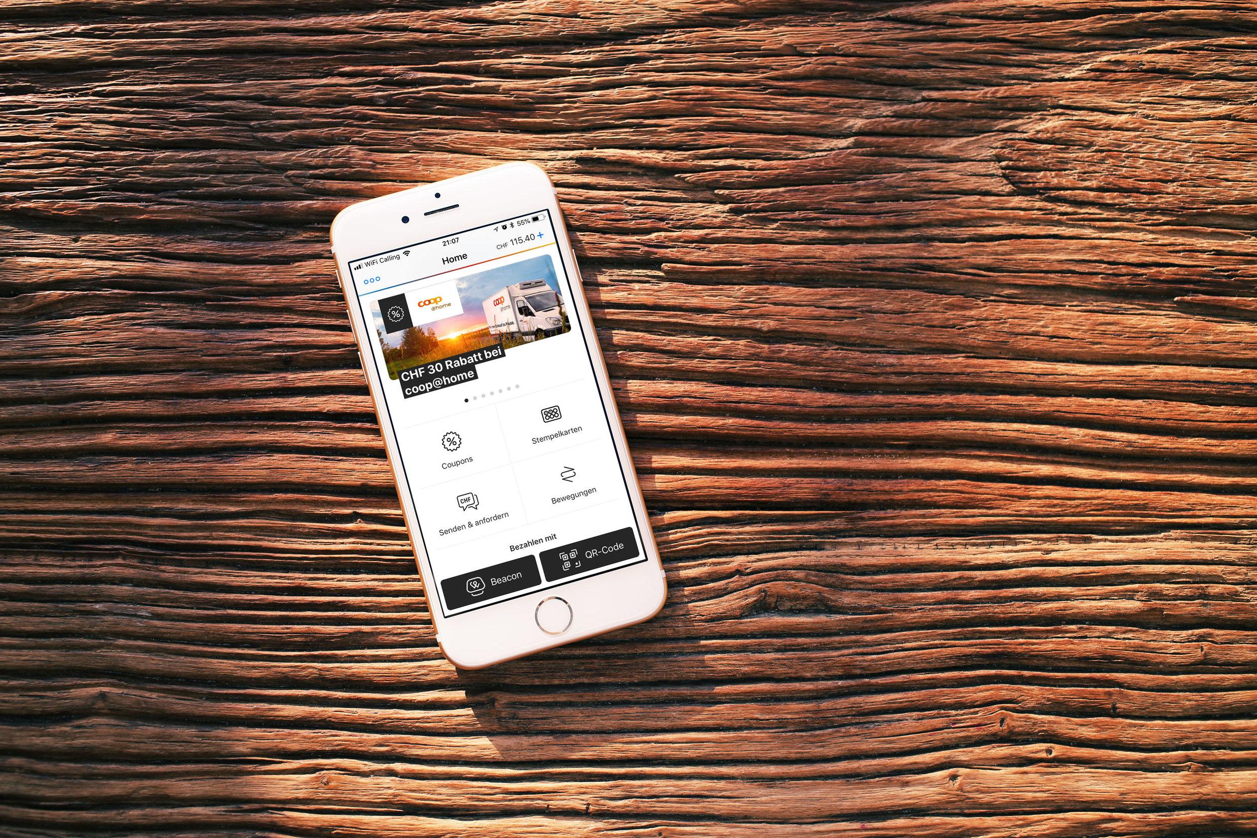 iPhone-6-Wood-Top.jpg