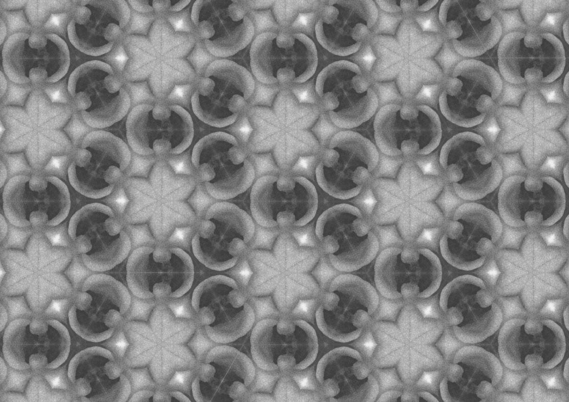 kaleidoskop1.jpg