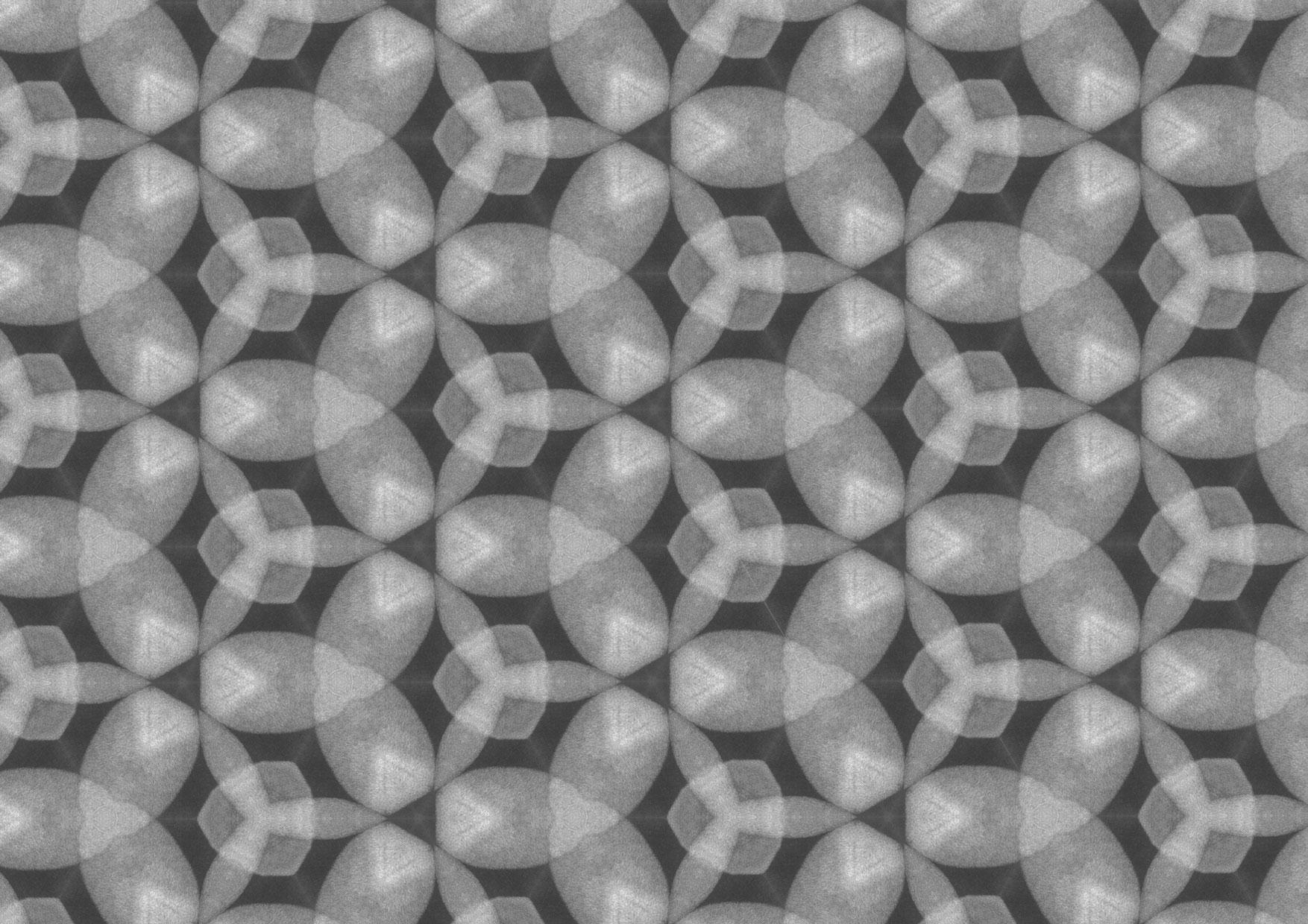 kaleidoskop2.jpg