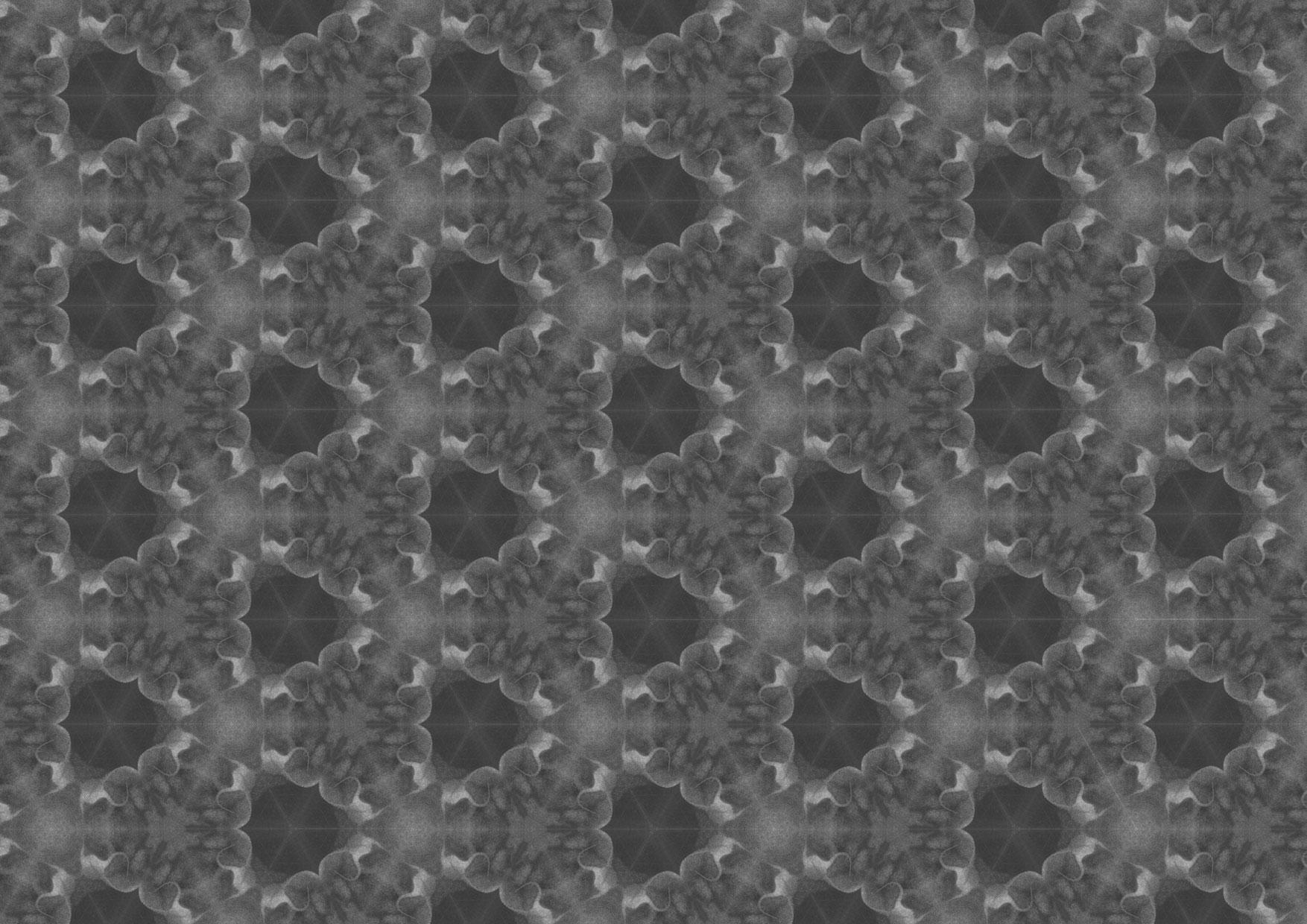 kaleidoskop3.jpg