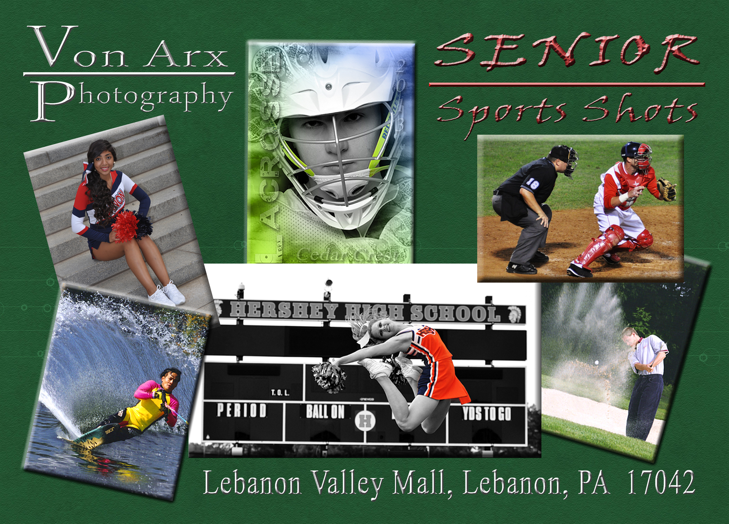 pSenior Sports Shots Print 5x7.jpg