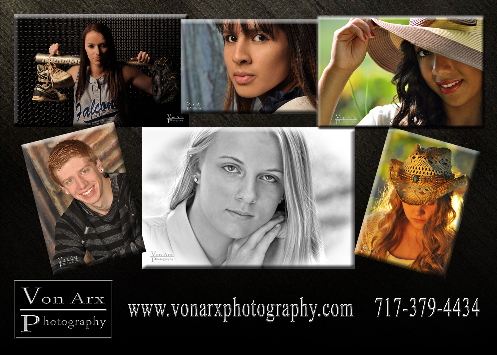 Senior Portraits 5x7 Final NewFor 2018a.jpg