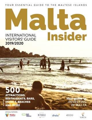 Malta Insider.jpg