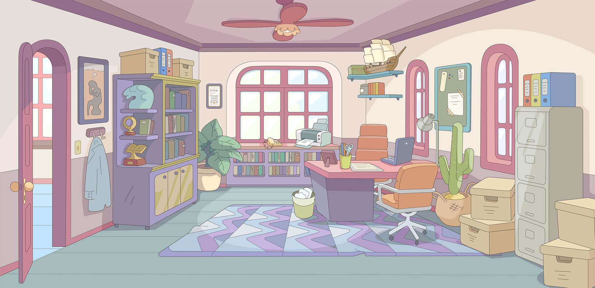 services_background_office_cartoon_52as.jpg
