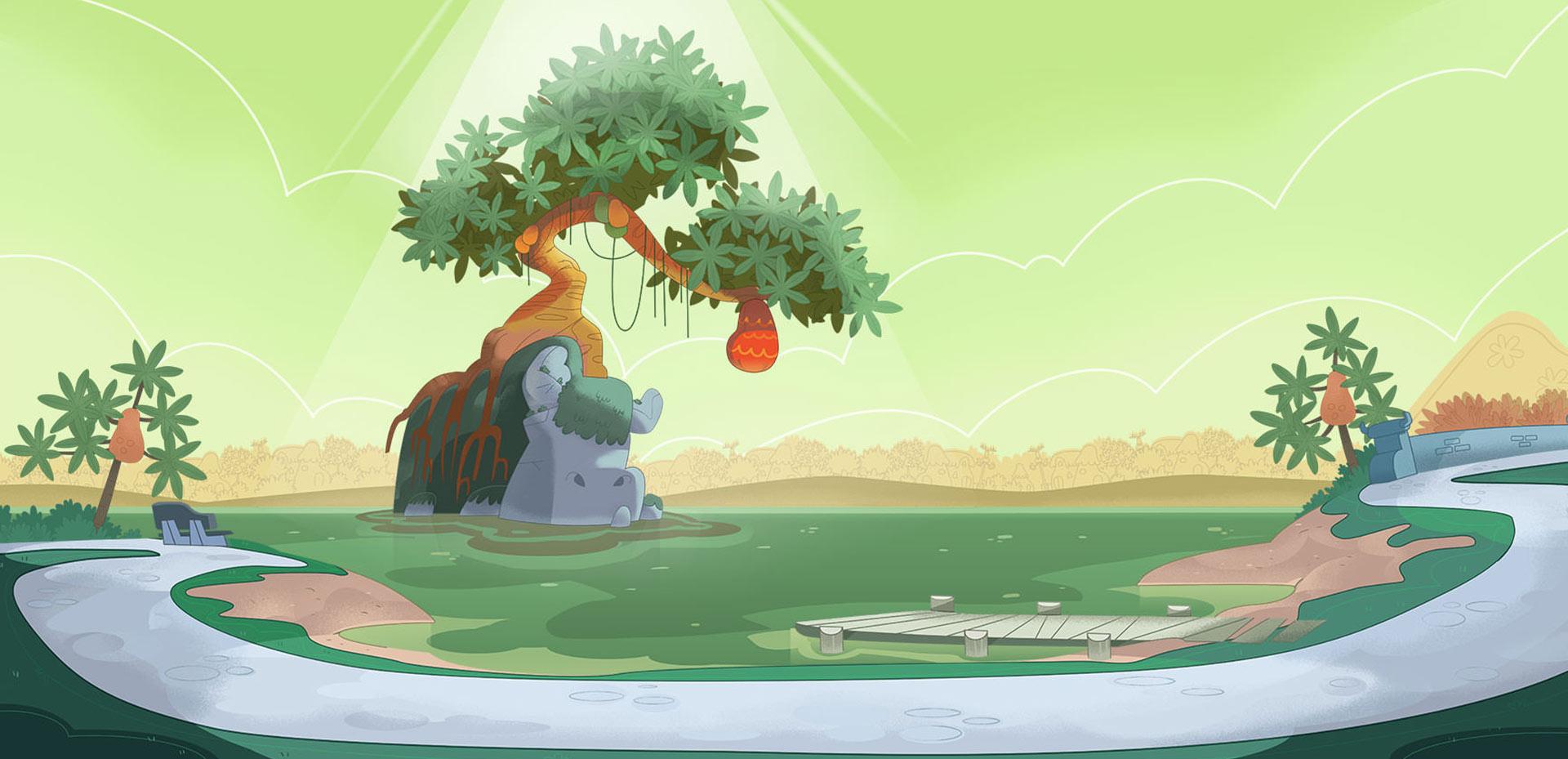 services_background_lagoa_papaya_cartoon_52as.jpg