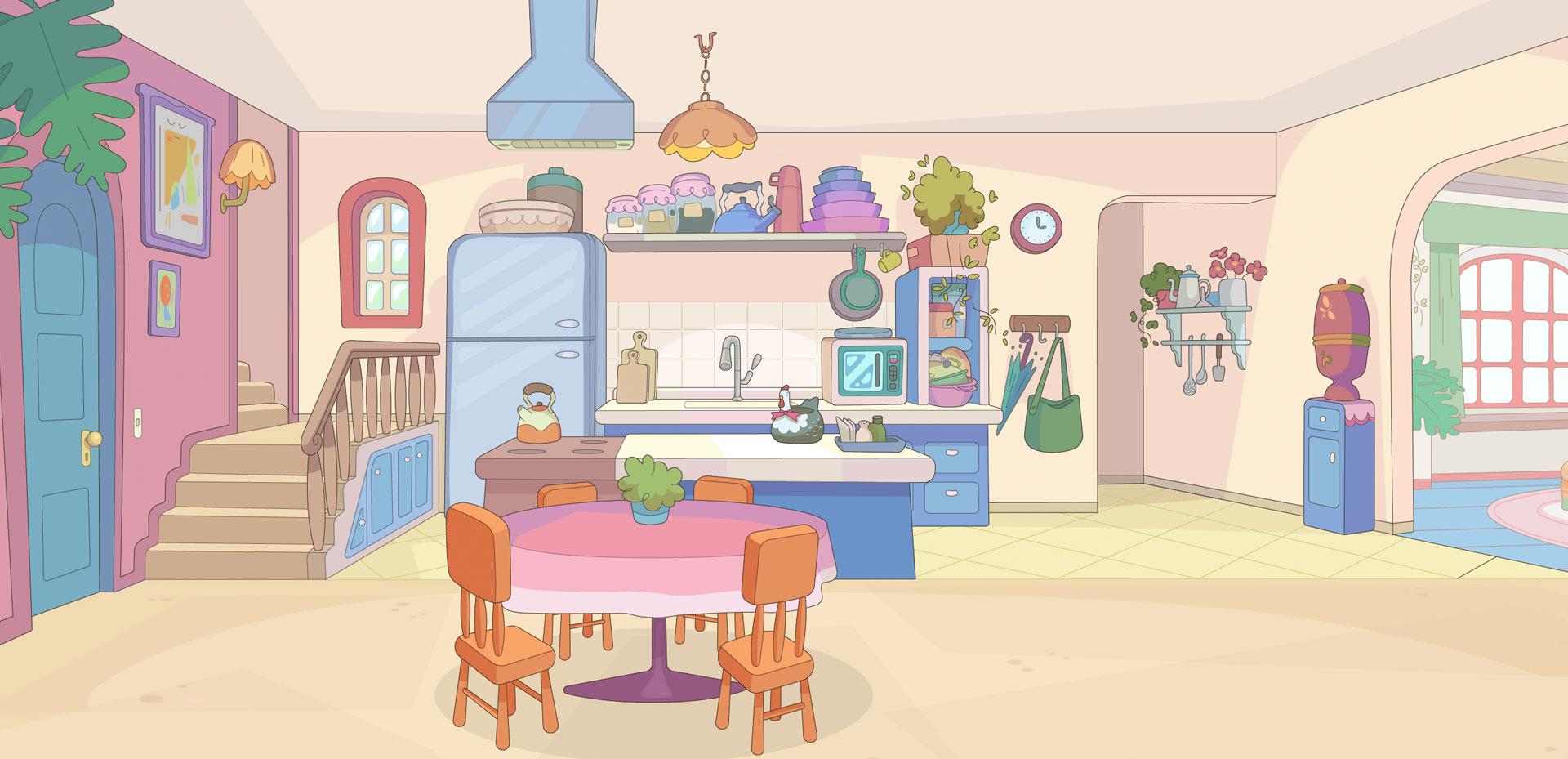services_background_tuca_kitchen_cartoon_52as.jpg
