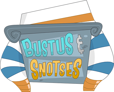bustus_snotses_logo_52_sphinx_nose.png