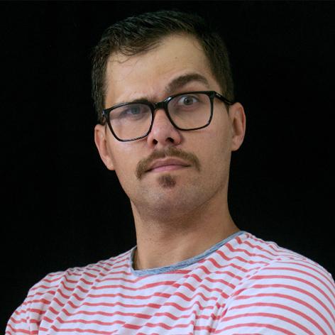 Rodrigo Eller - Partner