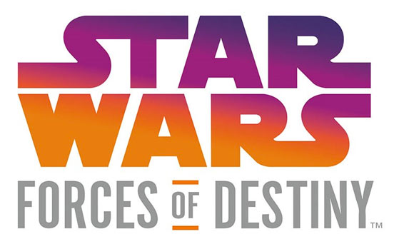 starwars_forces_of_destiny_logo_production_services_52animationstudio.jpg