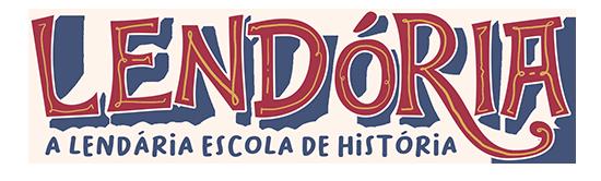 lendoria_lendaria_escola_historia_logo_animation_52_cinco_dois.png