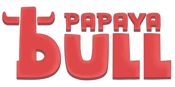 papaya_bull_logo_52_cacupe_socrates_nick.png