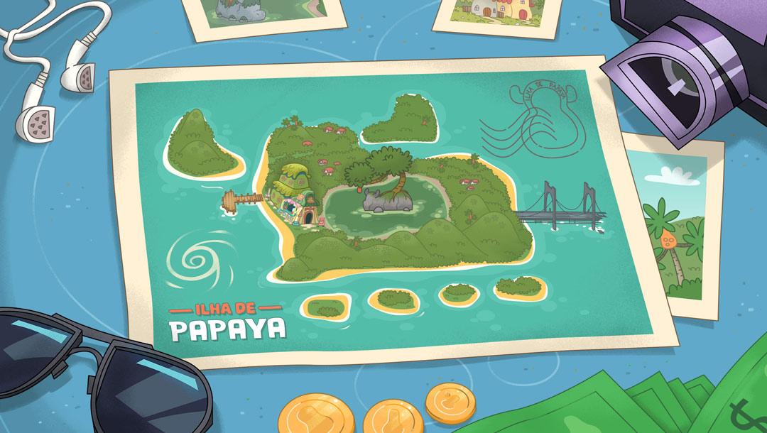 map_papaya_bull_nickelodeon_cindo_dois_background.jpg