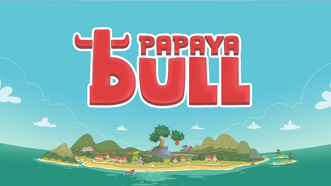 papaya_bull_nickelodeon_cindo_dois_background.jpg