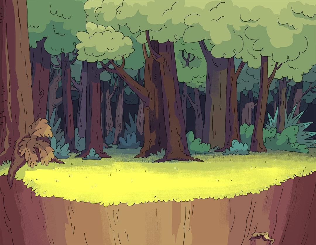 forest_cupcake_dino_netflix_cindo_dois_background.jpg