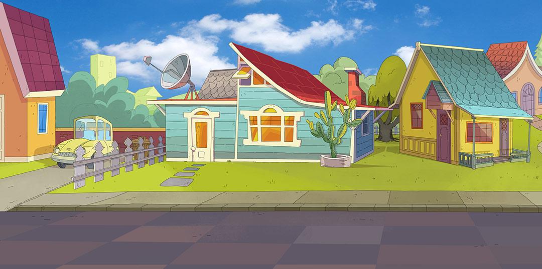 house_cupcake_dino_netflix_cindo_dois_background.jpg