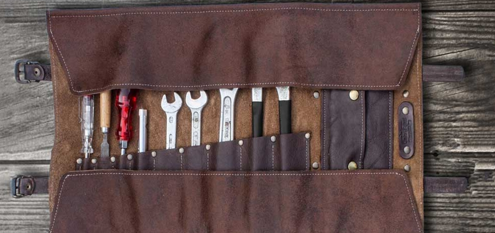 img-shop-Duke-tool-kit.jpg