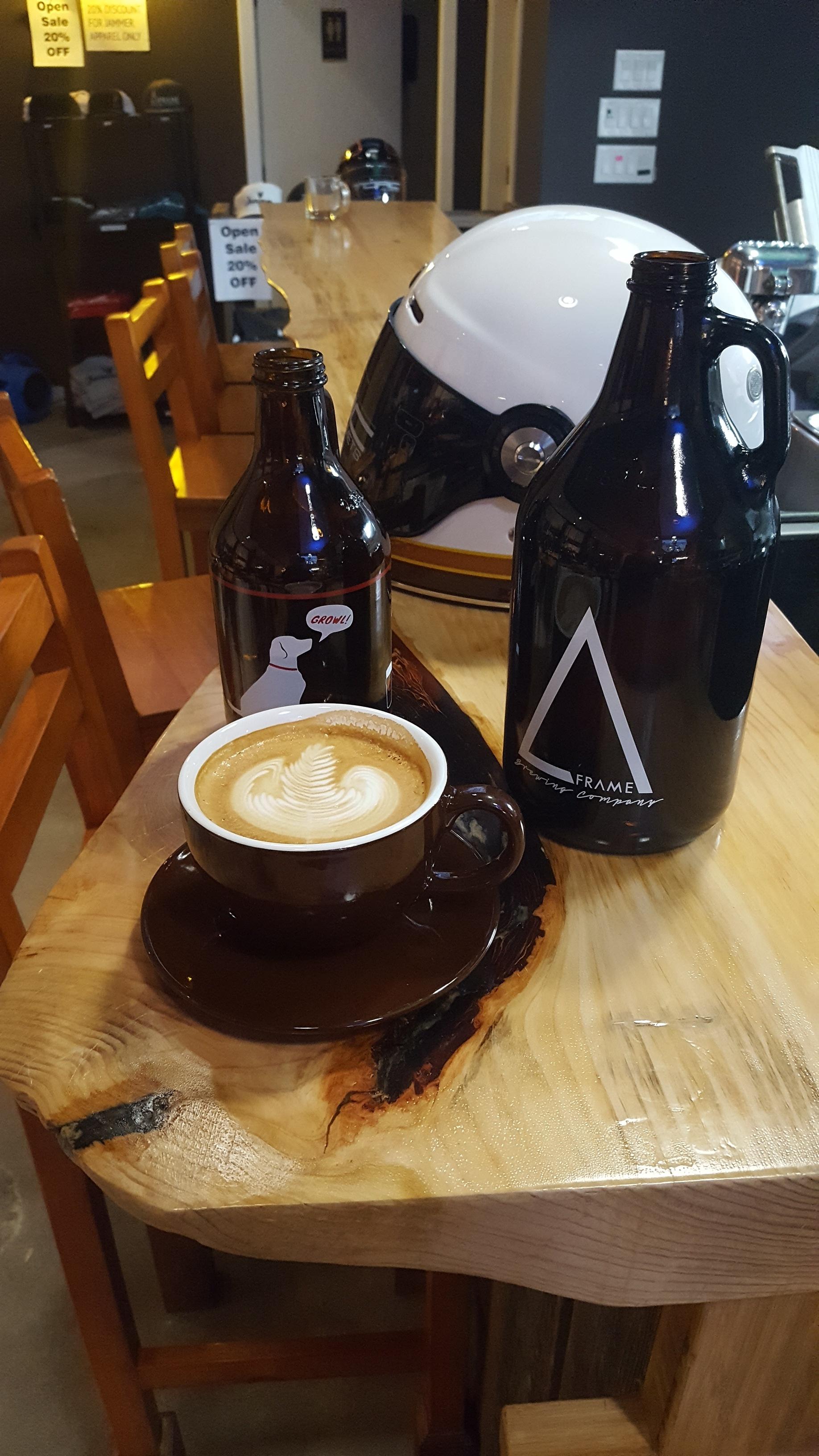 coffee-beer-moto.jpg