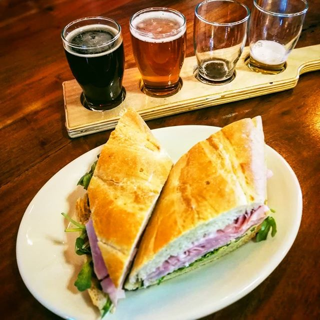 Ham n Brie. My fav lunch logo inspired sandwich. A go to for more healthy days. Just add soup!!! #bestof_caferacers #motosocial #curiocityvancouver #vancityvibe #vancitylife #vancity_ig #veryvanvouver #vancitybuzz #vancitynow #yvrfoodie #yvrevents #jammercafe #yvrfoodies #604motorcycles #vancity #lifebehindbars #motorcyclecafe# forevertwowheels #vancouvernightlife #caferacer #motorcycleculture #vancouverbrunch #yvrbrunch #vancouverbreakfast #mountpleasant #cambievillage #cambiestreet