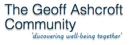 Geoff Ash logo.jpg
