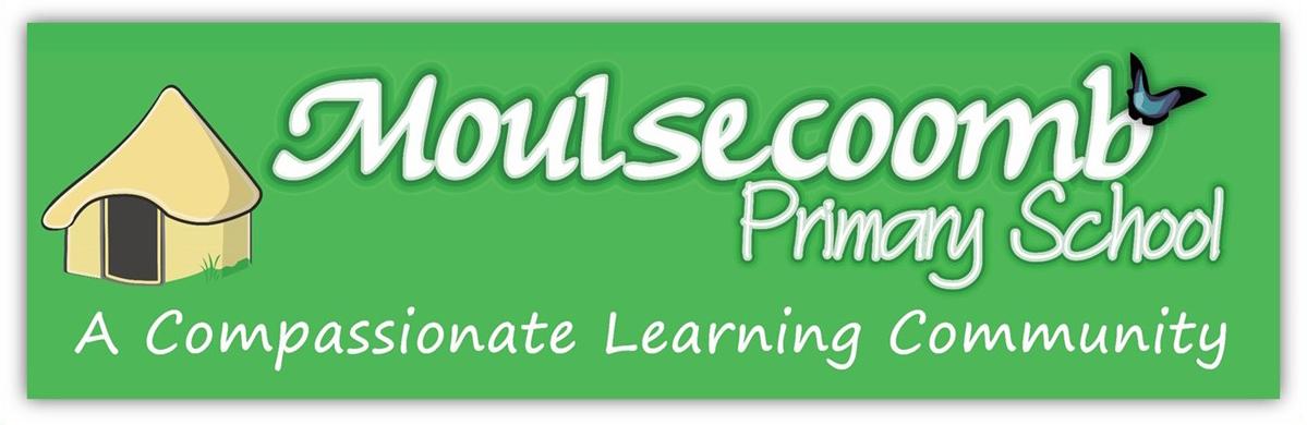 Moulscombe school logo.jpg