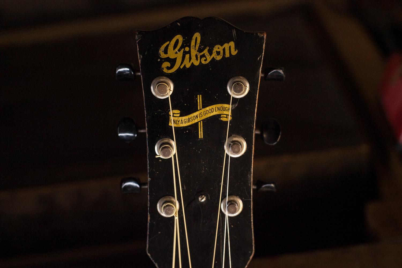 Retrofret Guitars 2013-8.jpg