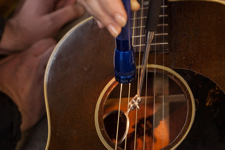 Retrofret Guitars 2013-9.jpg