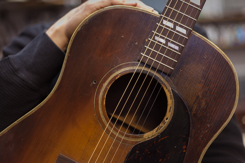 Retrofret Guitars 2013-10.jpg